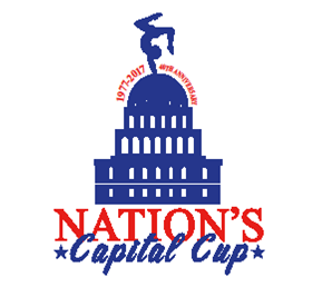 Nation's Capital Cup